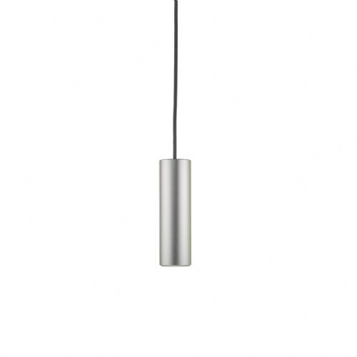Yari Pendant Silver LED (double insulated) BXYAR0132-17